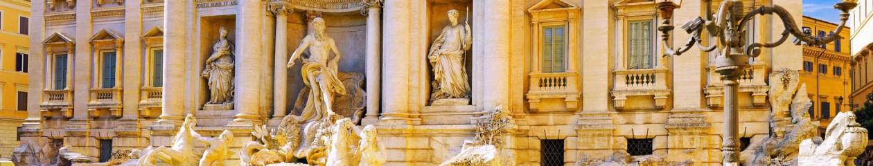 XXIII Congresso Nazionale Auro.it 2016 – Roma 22/24 maggio 2016